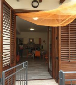 Casa Arimondi 2